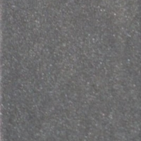 strass-thermo b121 m